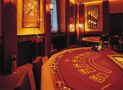 casino online schweiz oneline casino