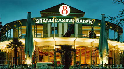 casino schweiz online start online casino