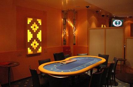 swiss online casino casino deluxe