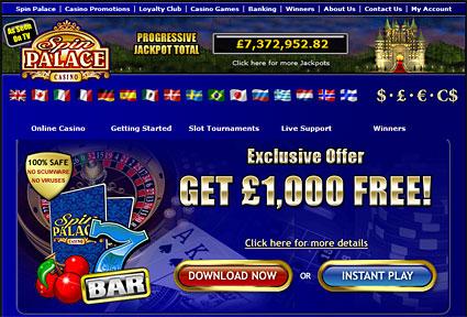 online casino echtes geld free spin games